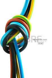 electric cable wire mm mm 4 6 sq mm single core coated copper