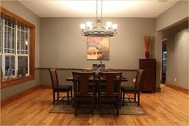 what color cabinets look with oak trim paint colors for living room with oak trim decorecord