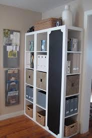 Libreria A Cubi Ikea by