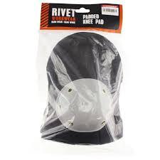 rivet knee pads the warehouse