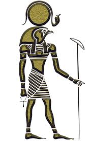 strangely facts about the cult of osiris