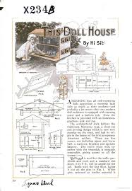1600 best dollhouses images on pinterest dollhouses mini houses