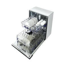 Stainless Steel Lg Dishwasher Lg Dishwasher Black Stainless Steel Lglimitlessdesign Lg