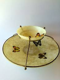 butterfly serving platter 610 best relish serving dishes images on serving