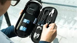 Travel Gadgets images 6 cool travel gadgets 2018 every travelers should have jpg