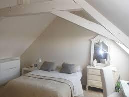 chambre blanche et chambre blanche et marron blanc taupe couleur bleu deco pour un