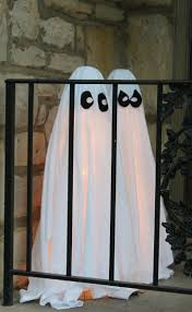 Ideas Halloween Decorations 96 Best Halloween Decorations Images On Pinterest Happy