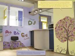 muri colorati da letto colore pareti h2art