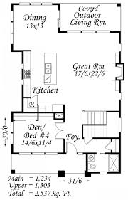How To Get A Floor Plan Hip Corner Mark Stewart Home Design Main Floor Plan M Ckw Homes