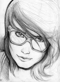 awesome pencil art cute love drawings pencil art hd romantic