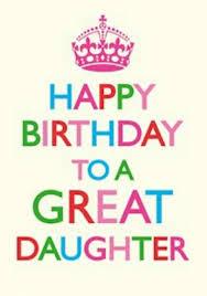 best 25 happy birthday courtney ideas on pinterest happy