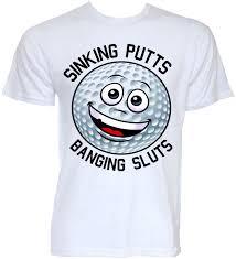 Sofa King Jokes by Rude Jokes Promotion Shop For Promotional Rude Jokes On Aliexpress Com
