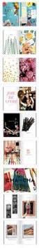 576 best photobook ideas images on pinterest book layouts photo