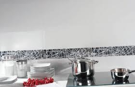 decoration carrelage mural cuisine idee deco carrelage mural étourdissant carrelage mur cuisine moderne