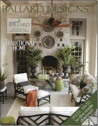 Ballard Designs Patio Furniture 110 Best Ballard Designs Images On Pinterest Ballard Designs