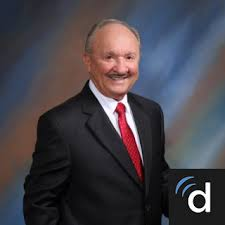 charles moore dr charles moore ophthalmologist in houston tx us news doctors