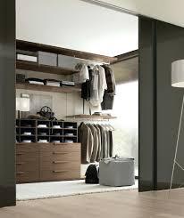 wardrobe interior design walk in wardrobe compact interior