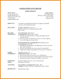 summary statement resume examples best job resume objective samples of objectives for resume objective summary example art resume examples simple objective for resume