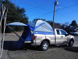 Ford F150 Truck Tent - making every use of my truck ford f150 forum community of ford