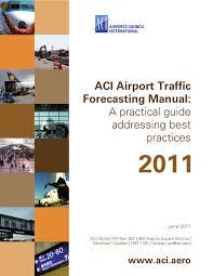 100 aci detailing manual 2004 free download aci detailing