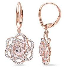 diamond earrings diamond earrings hsn