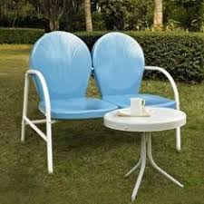 Lifetime Glider Bench Lifetime Glider Bench Yard Pinterest Gliders Products And