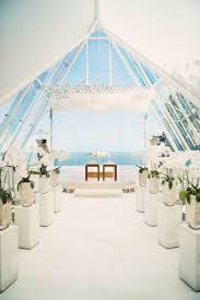 wedding ceremony ideas the most pretty wedding ceremony ideas of 2013 weddbook