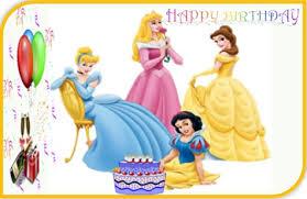 birthday cards for kids child birthday cards birthday trends