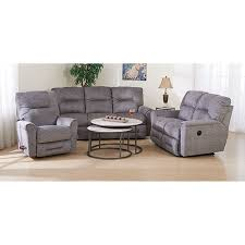 lazy boy easton sofa la z boy easton reclining group boscov s