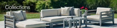 Patio Furniture Rhode Island by Patio Furniture Street U0027s Of Fairhope