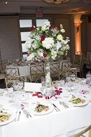 Westchester Wedding Venues Wedding And Party Venue Venues And Vendors Express