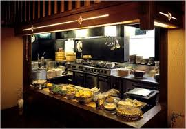 japanese kitchen ideas small japanese kitchen designs minimal house space home small