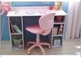 chaise de bureau chez but bureau fille but 735152 accessoire bureau fille meuble d angle pour
