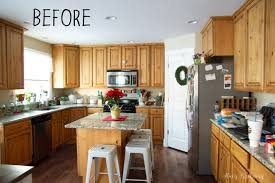 painting kitchen cabinets tutorial tips for painting kitchen cabinets risenmay