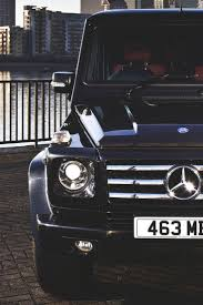 60 best mercedes g wagon images on pinterest dream cars