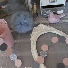 décoration chambre bébé fille et gris 37 best décoration chambre enfant fille poudré gris images on