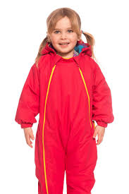 kids waterproof clothing jackets overtrousers tar dry