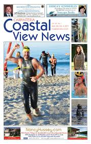 coastal view news u2022 september 28 2017 by coastal view news issuu