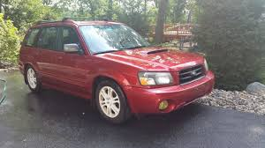 2 0 dit legacy subaru forester owners forum subaru forester owners forum view single post vteej u0027s forester xt