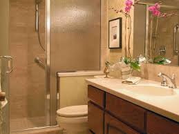 Bathrooms Idea by Bathroom 51 Apartment Trend Decoration Alluring Beautiful