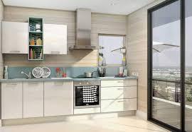 but cuisine cuisine but inspiration sur l intérieur et les meubles