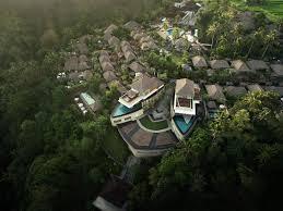 best price on kamandalu ubud resort in bali reviews