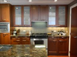 kitchen replacement glass cabinet doors kitchen glass doors