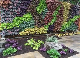 100 self watering vertical planters florafelt recirc self