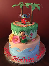 birthday cakes delivered best 25 birthday cake delivery ideas on cookie cake