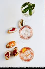 martini rosato 16 best produits images on pinterest martinis beer and coffee