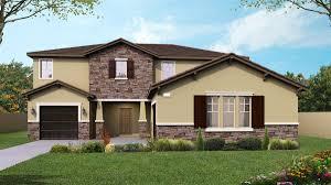 express 2512 home designs in fresno kingsburg g j gardner homes