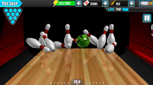 polar bowler apk pba bowling challenge android apps on play