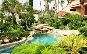 swimming pool showroom katy pool builder pool builder houston