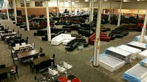 sobha group to set up furniture factory in abu dhabi ports kizad